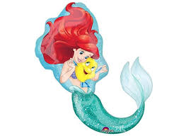 mermaid party supplies sweet pea parties