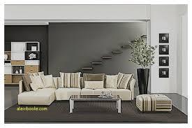 streich ideen wohnzimmer wohnzimmer wande streichen ideen beige wandfarbe vorgesehen für