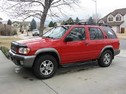 2004 nissan xterra lifted used nissan xterra 2018 2019 car release and reviews