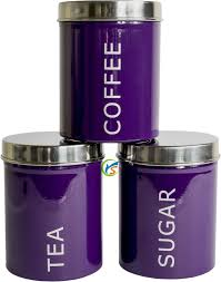 where to buy kitchen canisters purple canister set purple canister set suppliers and