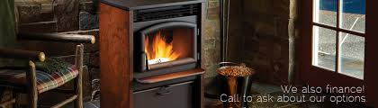 A Fireplace Center Patio Shop Hearth And Patio Accessories Maryland Tri County Hearth And Patio