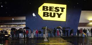 tips for getting deals for the black friday weekend connecticut post
