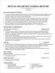 Dental Assistant Job Description For Resume Dental Resume Template 4 Dentist Resume Examples 4 Dentist