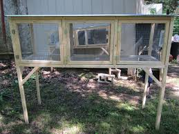 Chicken Coop Floor Options by Chicken Coop Enclosed Within A Dog Run Will It Work