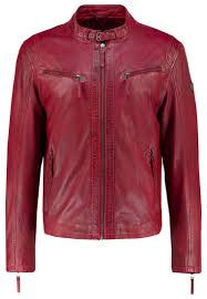 jacket moto gypsy clothing store stellenbosch men jackets gipsy coby