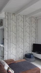 Livingroom Wallpaper Woods U0026 Pears From Cole U0026 Son Woods By Cole U0026 Son Pinterest