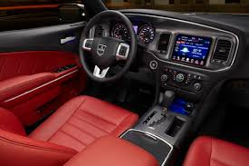 2012 dodge chargers for sale 2012 dodge charger in portland at s country dodge in