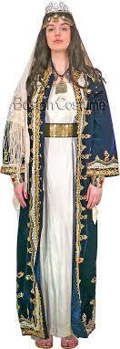 esther purim costume purim costumes at boston costume