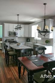 kitchen designers chicago 14 best kitchen images on pinterest remodeled kitchens