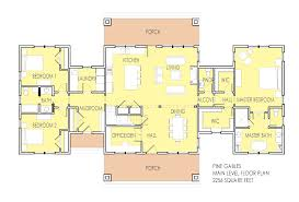 one story home floor plans download one story house plans narrow adhome in gorgeous home