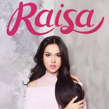 Download Mp3 Usai Disini | raisa usai disini cover by ekarahmadina free listening on
