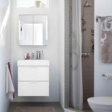 bathroom design ideas 2012 small bathroom design ideas 2012 small bathroom