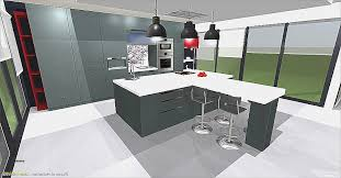 logiciel de cuisine en 3d gratuit meilleur logiciel decoration interieur charmant logiciel