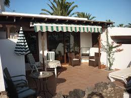c6141 casas del sol 17b sea views tranquil comfortable