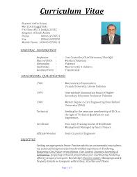 Making Resume For First Job by Resume Usa