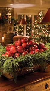 Christmas Decorations Using Live Greenery by 597 Best Christmas Decor Images On Pinterest Christmas Ideas