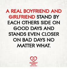 Girlfriend And Boyfriend Memes - 25 best memes about boyfriend and girlfriend boyfriend and