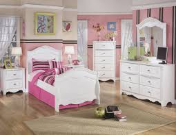 Zayley Twin Bedroom Set Exquisite Youth Sleigh Bedroom Set From Ashley B188 62n 63n 82n