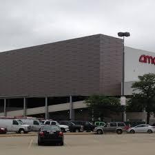 amc oakbrook center 12 38 photos 42 reviews cinema 600