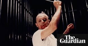 silence of the lambs silence of the lambs review ratcheting tension remastered film
