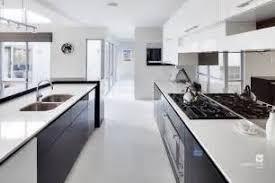 kitchen design australia interior design