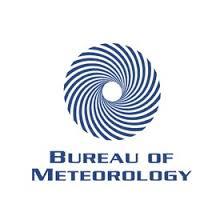 bureau of metereology bureau of meteorology cyclone predictions for 2017 2018 1015fm