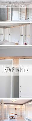 home design app hacks diy hexagon shelf plans free arafen