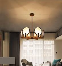 Wrought Iron Pendant Light Wrought Iron Pendant Lights Nordic Vintage Art Deco Pendant Lamp