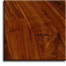 china foshan factory stock rustic walnut hardwood