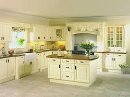 kitchen kitchen design classic cool home design beautiful under