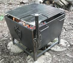 Cowboy Firepit 15 Best Cowboy Pits Grill Images On Pinterest Bar Grill