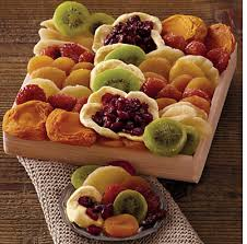 deliver fruit dried fruit tray cake industry cake industry