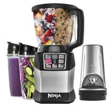 best black friday deals 2017 ninja blender ninja blenders shop the best deals for oct 2017 overstock com