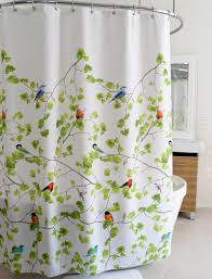 hunter green kitchen curtains kitchen ideas