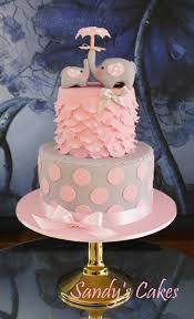 best 25 elephant baby shower cake ideas on pinterest baby