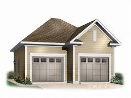 garage plans with storage boat storage garage plans 2 car boat storage garage plan 028g