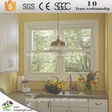 china upvc window designs china upvc window designs manufacturers
