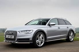 audi a6 specifications audi a6 specs dimensions facts figures parkers