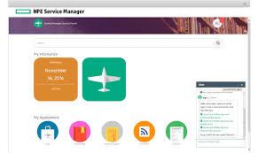 U Of L Help Desk Service Desk Solutions Itil Help Desk Management Software Micro