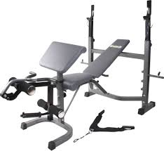 Weight Set With Bench For Sale Bench Olympic Weight Benches For Sale Weider Pro Olympic Bench