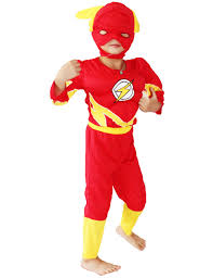 youth boys halloween costumes popular halloween costumes flash buy cheap halloween costumes