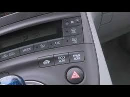 2009 toyota prius review toyota prius review 2009 interior