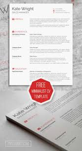Best Resume Service Online by Resume Online Resume Writers Functional Chronological Resume