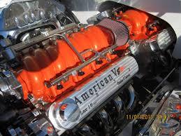 ls7 corvette engine 1969 camaro with two ls7 engines engine depot
