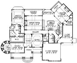 lighthouse floor plans shingle style home plan with lighthouse 15722ge architectural