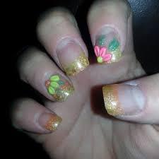 nails 64 photos u0026 56 reviews nail salons 75 5629 kuakini