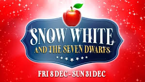 snow white dwarfs avdc