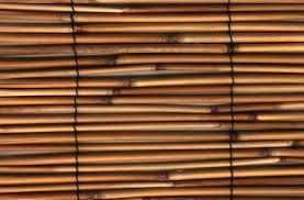 furniture beautiful bamboo patio furniture rustic wood outdoor