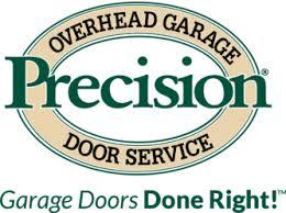 Overhead Door Mishawaka Precision Door Of Michiana Mishawaka In 46545 Homeadvisor