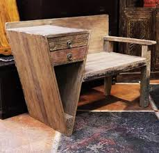 wood furniture best 25 solid wood furniture ideas on solid wood